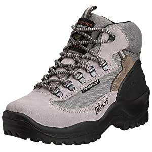 51DCHY fU6L. SS300  - Grisport Women's Wolf Hiking Shoes