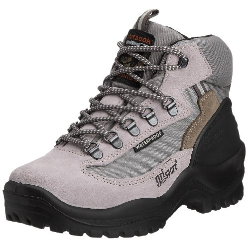 51DCHY fU6L. SS500  - Grisport Women's Wolf Hiking Shoes
