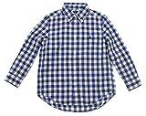 Polo Ralph Lauren Jungen Hemd Gr. 5 Jahre, blau