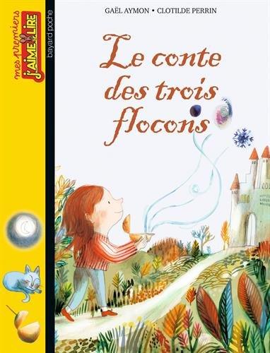 """<a href=""""/node/178979"""">Le conte des trois flocons</a>"""
