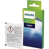 Philips CA6705/10 pieza y accesorio para cafetera - Filtro de café (Alemania, 6 pieza(s), 0,1 g)