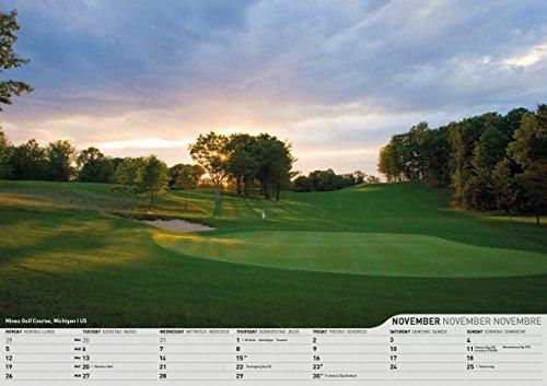 Golf 2018 - 5