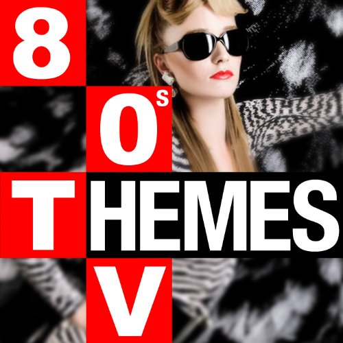 80s TV Themes