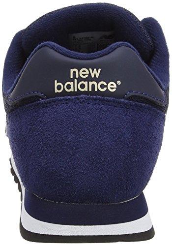 373 Balance Sneaker Damen Navy New Blau w8nER44xa