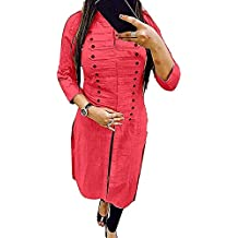 BEST Party Wear Women's Designer Kurti - COMFORTABLE Princess Cut Stitched Long Rayon Kurta - Designer Stylish And Readymade Partywear Dress For Women,Sarees Designer Multi Coloured Party Wear Kurtis For Women Readymade Sleeve Stylish Partywear Dress A-Li