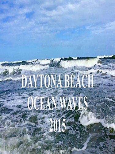 daytona-beach-ocean-waves-2015
