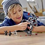 Lego-Super-Heroes-War-Machine-Buster