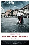 ISBN 3740806729