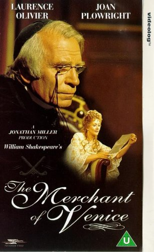 the-merchant-of-venice-vhs-1973-1974