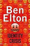 Identity Crisis (English Edition)