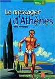 Le Messager d'Athènes, tome 1