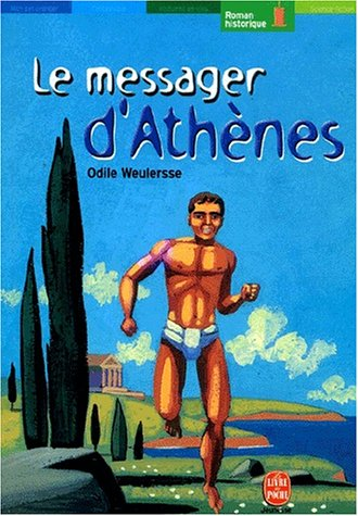 """<a href=""""/node/18380"""">Le messager d'Athènes</a>"""
