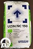 UZIN NC 150 S Ökoline 25kg