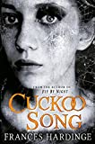 Cuckoo Song (Old Edition)