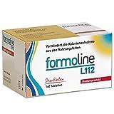 Formoline L 112, 160 St. Tabletten