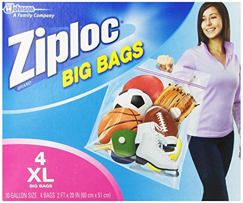 ziploc-big-bag-double-zipper-x-large-4-count