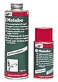 Metabo 630474000 Heckenscherenpflegeöl 1 l