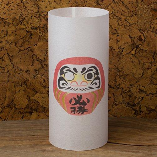 daruma-japanische-lamp-handgefertigte-japanische-lucky-charm