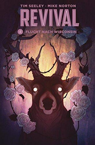 Revival 4: Flucht aus Wisconsin