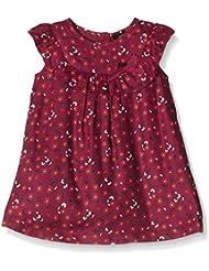 Mexx Baby-Mädchen Kleid Mx3023756