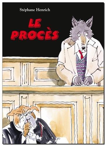 "<a href=""/node/17534"">Le procès</a>"