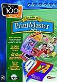 PrintMaster 11 Silber light Bild