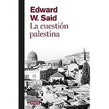 La Cuestion Palestina/The Question Of Palestine
