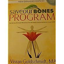 Vivian goldschmidt en amazon. Es: libros y ebooks de vivian goldschmidt.