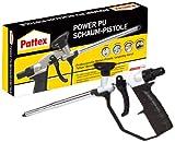 Pattex Power PU Schaum-Pistole