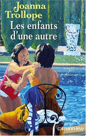"""<a href=""""/node/1641"""">Enfants d'une autre (Les)</a>"""
