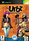 Cheapest The Urbz: Sims in the City on Xbox 360