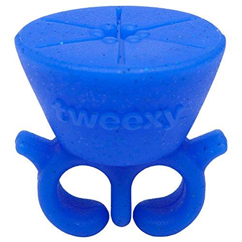 tweexy - Bonbon