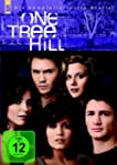 One Tree Hill - Staffel 5 [5 DVDs]