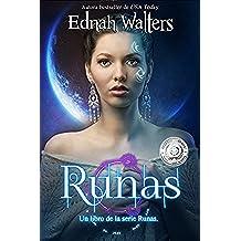 Runas: Un libro de la serie Runas
