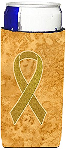 gold-farbband-fur-die-kindheit-krebserkrankungen-bewusstsein-michelob-dosen-7183muk-dosen-an1209muk
