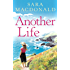 Another Life: Escape to Cornwall for a gripping summer read