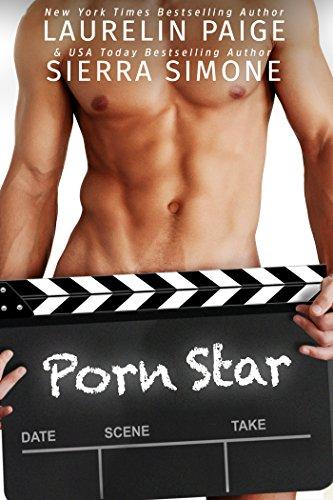 P*rn Star