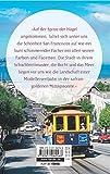 Ein Jahr in San Francisco (HERDER spektrum) - Hanni Bayers