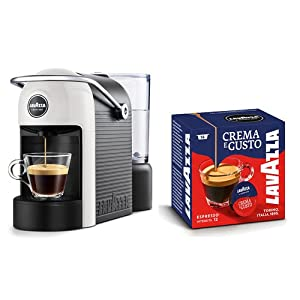 51DCbRMMgaL._SS300_ Shop Caffè Italiani