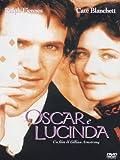 Oscar & Lucinda [Import anglais]