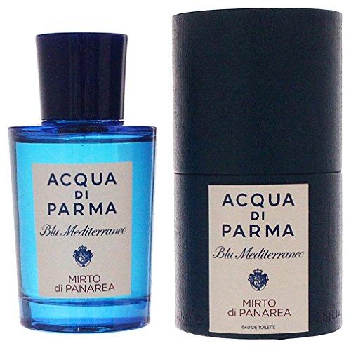 acqua-di-parma-mirto-di-panarea-edt-vapo-75-ml-1er-pack-1-x-75-ml