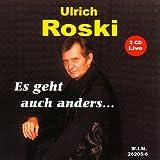 Es geht auch anders... von Ulrich Roski
