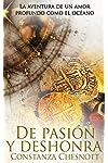 https://libros.plus/de-pasion-y-deshonra-novela-de-amor-accion-y-aventuras-ambientada-en-las-colonias-espanolas-en-asia-romance-historico/