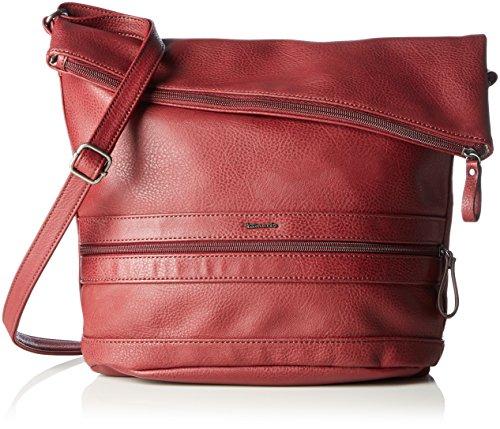 tamarissmirne-hobo-bag-bolsa-de-medio-lado-mujer-color-rojo-talla-28x28x15-cm-b-x-h-x-t