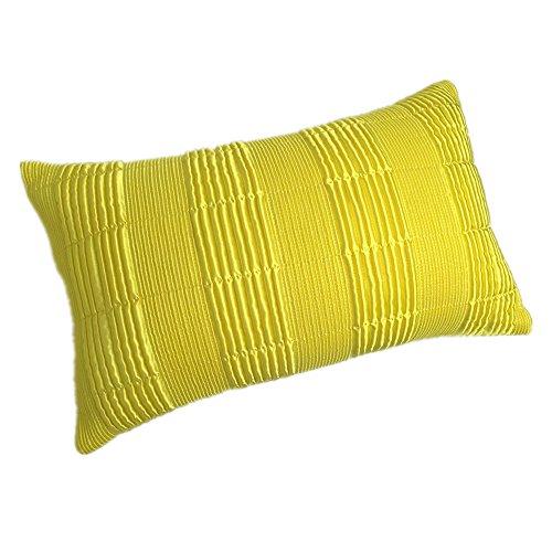 cushionliu-vertical-fold-fine-seiko-quilted-simple-modern-solid-color-long-waist-lumbar-waist-pad-12