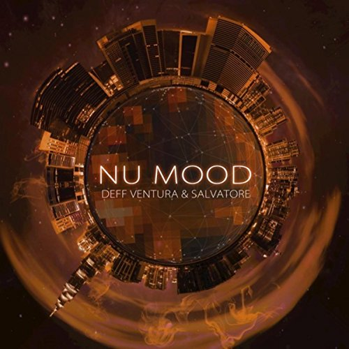 Nu Mood (Original Mix)