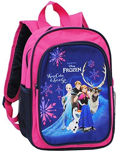 Disney FROZEN - die Eiskönigin
