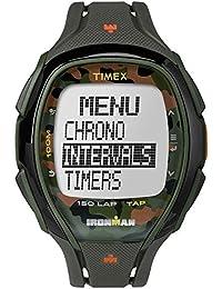 Reloj Timex para Hombre TW5M01000