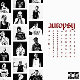 Autop$Y [Explicit]
