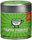 Product Image of Matcha Green Tea Powder Award Winning Premium 100% Organic...